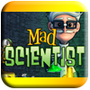 Mad Scientist Free Slots Demo