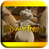 Ned and his Friends Free Slots Demo