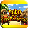 Paco and the Popping Peppers Free Slots Demo