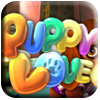 Puppy Love Slot Machine