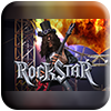 Rock Star Free Slots Demo