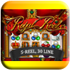 Royal Reels Free Slots Demo