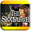 The Slotfather Free Slots Demo