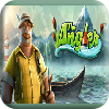 The Angler slot review
