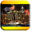 Curious Machine Free Slots Demo
