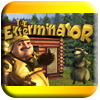 The Exterminator Free Slots Demo