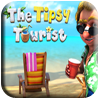 The Tipsy Tourist slot review