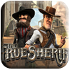 The True Sheriff Free Slots Demo