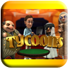 Tycoons Free Slots Demo