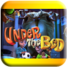 Under The Bed Free Slots Demo