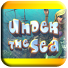 Under The Sea Free Slots Demo