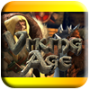 Viking Age Free Slots Demo