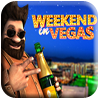 Weekend in Vegas Free Slots Demo