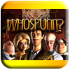 WhoSpunIt Free Slots Demo