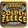 Jason and the Golden Fleece Free Slots Demo