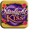 Starlight Kiss Free Slots Demo
