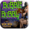 Bubble Bubble slot review