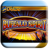Buffalo Spirit Free Slots Demo