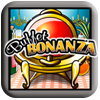Buffet Bonanza Slot Machine