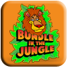 Bundle in the Jungle Slot Machine