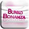 Bunko Bonanza Slot Machine