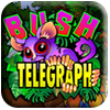 Bush Telegraph Free Slots Demo
