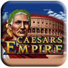 Caesar's Empire Slot Machine