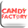 Candy Factory Slot Machine