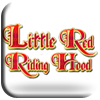 Little Red Riding Hood Slot Machine