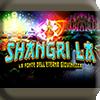 Shangri La slot review