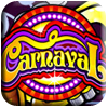 Carnaval Slot Machine