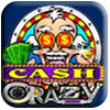 Cash Crazy Free Slots Demo