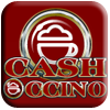 CashOccino Slot Machine