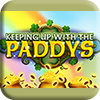Keeping Up with the Paddys Slot Machine