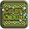 Celtic Crown Slot Machine
