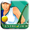 Centre Court Free Slots Demo