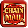 Chain Mail Slot Machine