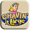 Chavin' it Large Free Slots Demo