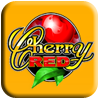 Cherry Red Slot Machine