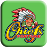 Chiefs Fortune Slot Machine