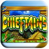 Chieftains Slot Machine