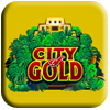 City of Gold slot review