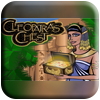 Cleopatras Chest Slot Machine