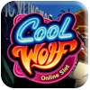 Cool Wolf Slot Machine
