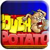 Couch Potato Free Slots Demo