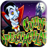 Count Spectacular Free Slots Demo