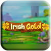Irish Gold Slot Machine