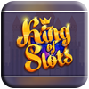 King of Slots Slot Machine