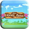 New Honey Bees Slot Machine