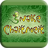 Snake Charmer Slot Machine